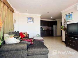2 Bedrooms Condo for sale in Nong Prue, Pattaya Center Point Condominium