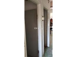 3 Bedrooms Townhouse for sale in Petaling, Kuala Lumpur Salak Selatan