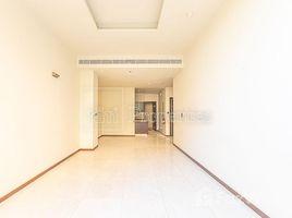 1 Schlafzimmer Immobilie zu vermieten in Tiara Residences, Dubai Sapphire