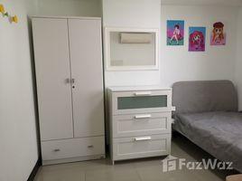 2 Bedrooms Condo for rent in Suan Luang, Bangkok Vivid Tower