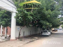 N/A Land for sale in Boeng Kak Ti Muoy, Phnom Penh Other-KH-85048