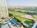 1 Bedroom Apartment for rent at in The Fairways, Dubai - U814074