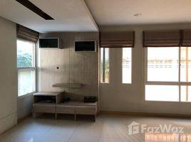 3 Bedrooms House for sale in Bang Rak Noi, Nonthaburi Taradee Rama 5-Ratchaphuek