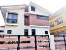 4 Bedrooms House for sale at in Las Pinas City, Metro Manila - U56188