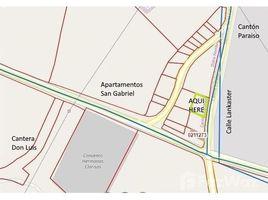 Cartago Cartago, Cartago, Address available on request N/A 土地 售