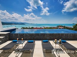 4 Bedrooms Villa for rent in Bo Phut, Koh Samui Unique Residences
