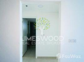 1 Bedroom Apartment for rent in , Dubai Al Hamriya Building