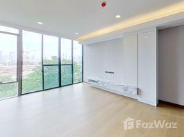 2 Bedrooms Condo for sale in Khlong Toei, Bangkok Wyndham Bangkok Queen Convention Centre