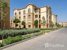 3 غرف النوم شقة للإيجار في التجمع الخامس, القاهرة Mivida