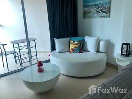 Studio Condo for sale in Nong Prue, Pattaya Sands Condominium