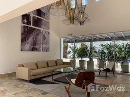 Pichincha Cumbaya #112 KIRO Cumbayá: INVESTOR ALERT! Luxury 3BR Condo in Zone with High Appreciation 3 卧室 住宅 售