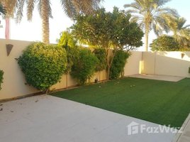 3 chambres Villa a vendre à Al Reem, Dubai Casa