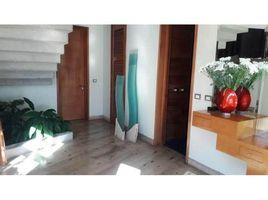 5 Habitaciones Casa en venta en Viña del Mar, Valparaíso Concon