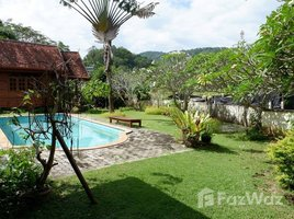 7 Bedrooms Villa for sale in Rawai, Phuket Elephant Guesthouse Rawai