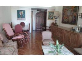 2 Habitaciones Apartamento en alquiler en , Buenos Aires ARCOS al 1900
