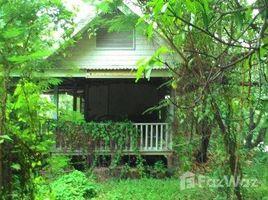 N/A Property for sale in Sala Thammasop, Bangkok Thanon Puttamonthon Sai 2 Land For Sale