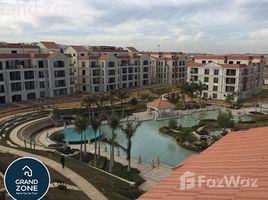 Cairo penthouse 211m Regents Park , with installments 3 卧室 顶层公寓 售