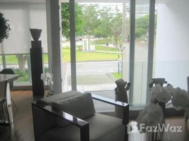 1 Habitación Casa en venta en Magdalena del Mar, Lima PARQUE ACOSTA, LIMA, LIMA