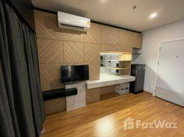 Studio Condo for sale in Chong Nonsi, Bangkok Lumpini Place Ratchada-Sathu