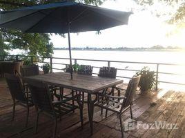 3 Bedrooms House for rent in , Vientiane 3 Bedroom House for rent in Chomcheng, Vientiane
