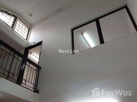 Kedah Padang Masirat Bandar Utama 4 卧室 联排别墅 售