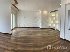 Al Jizah Brand New town house for rent in palm hills . 4 卧室 联排别墅 租