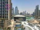 2 Bedrooms Apartment for sale at in The Lofts, Dubai - U754262