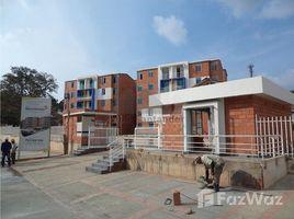 3 Habitaciones Apartamento en venta en , Santander CARRERA 15 # 11 - PAR TORRE 1