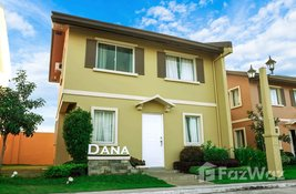 4 bedroom House for sale at Camella Calamba in Calabarzon, Philippines