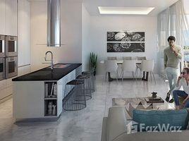 недвижимость, 1 спальня на продажу в , Дубай Azizi Mina