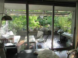 3 Habitaciones Apartamento en venta en , Buenos Aires DIEGO PALMA al 1800