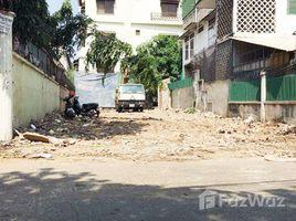 N/A Land for sale in Tonle Basak, Phnom Penh Other-KH-51510