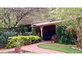 Azuay Santa Isabel Chaguarurco Yunguilla, Azuay, Address available on request 3 卧室 屋 售