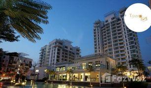 3 Bedrooms Apartment for sale in Bandar Kuala Lumpur, Kuala Lumpur Tijani 2 North