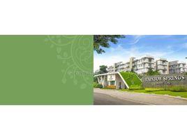 万丹 Cipondoh Jl. Gading Golf Boulevard 2 卧室 住宅 售