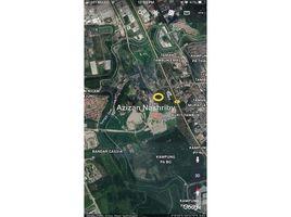 Kedah Padang Masirat Bukit Tambun, Penang N/A 土地 售