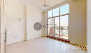 1 غرفة نوم عقارات للبيع في NA (Zag), Guelmim - Es-Semara Venetian