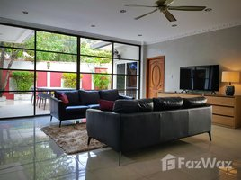 4 Bedrooms House for rent in Nong Prue, Pattaya 4 Bedroom 4 Bathroom House for Sale in Pattaya