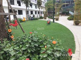 5 Bedrooms House for sale in Duc Giang, Hanoi RA HÀNG BÌNH MINH GARDEN - 2.7 TỶ(30% - KÝ HĐMB), QUÝ I NHẬN NHÀ, 24 THÁNG MIỄN LÃI. LH: +66 (0) 2 508 8780
