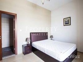 1 Bedroom Apartment for rent in Elite Sports Residence, Dubai Elite Sports Residence 9