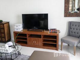 1 Bedroom Condo for rent in Suthep, Chiang Mai Sky Breeze Condo