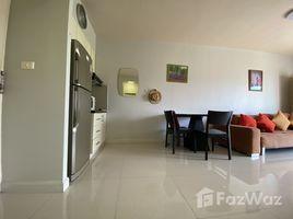 1 Bedroom Property for sale in Nong Kae, Prachuap Khiri Khan Flame Tree Residence