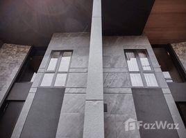 3 ห้องนอน บ้านเดี่ยว ขาย ใน สามเสนนอก, กรุงเทพมหานคร แอล สเคป รัชดา 20