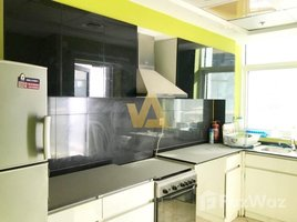 2 Bedrooms Apartment for sale in , Dubai Park Central