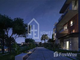 4 Bedrooms Penthouse for sale in Cairo Alexandria Desert Road, Giza New Giza