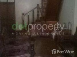ເຮືອນ 3 ຫ້ອງນອນ ຂາຍ ໃນ , ສາລະວັນ 3 Bedroom House for sale in Neunsoung, Salavan