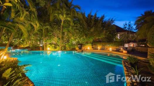 Photos 1 of the Communal Pool at Surin Spring