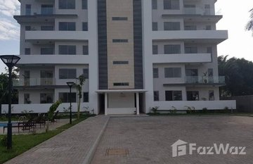 CANTONMENT in , Greater Accra