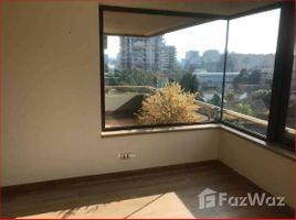 4 Schlafzimmern Immobilie zu verkaufen in Temuco, Araucania Excellent Apartment For Sale