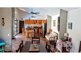 3 Habitaciones Casa en venta en , Puntarenas Esterillos Oeste